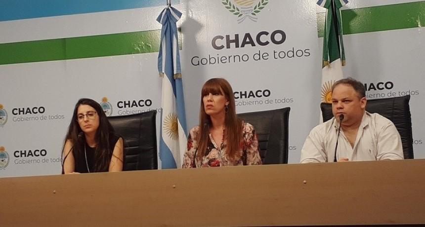 SALUD ACTUALIZÓ LOS DATOS EPIDEMIOLÓGICOS HASTA ESTE SÁBADO