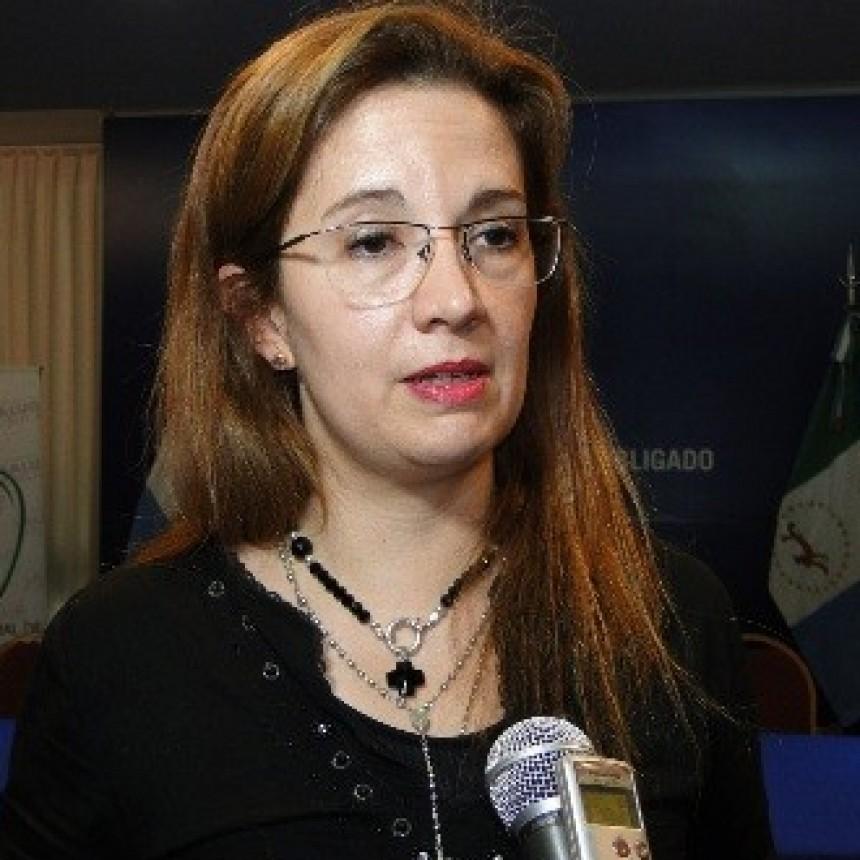 SALUD BRINDA ATENCIONES ODONTOLÓGICAS PARA URGENCIAS Y EMERGENCIAS