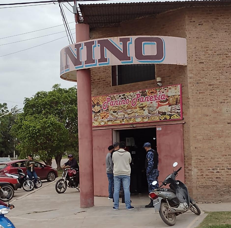 POLÉMICA EN UN COMERCIO ESTE FIN DE SEMANA: RIGE LA ORDENANZA DE CIERRE DOMINICAL