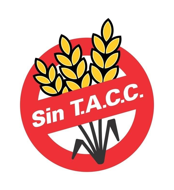 Diputados radicales proponen la creación y desarrollo de la aplicación Chaco sin Tacc