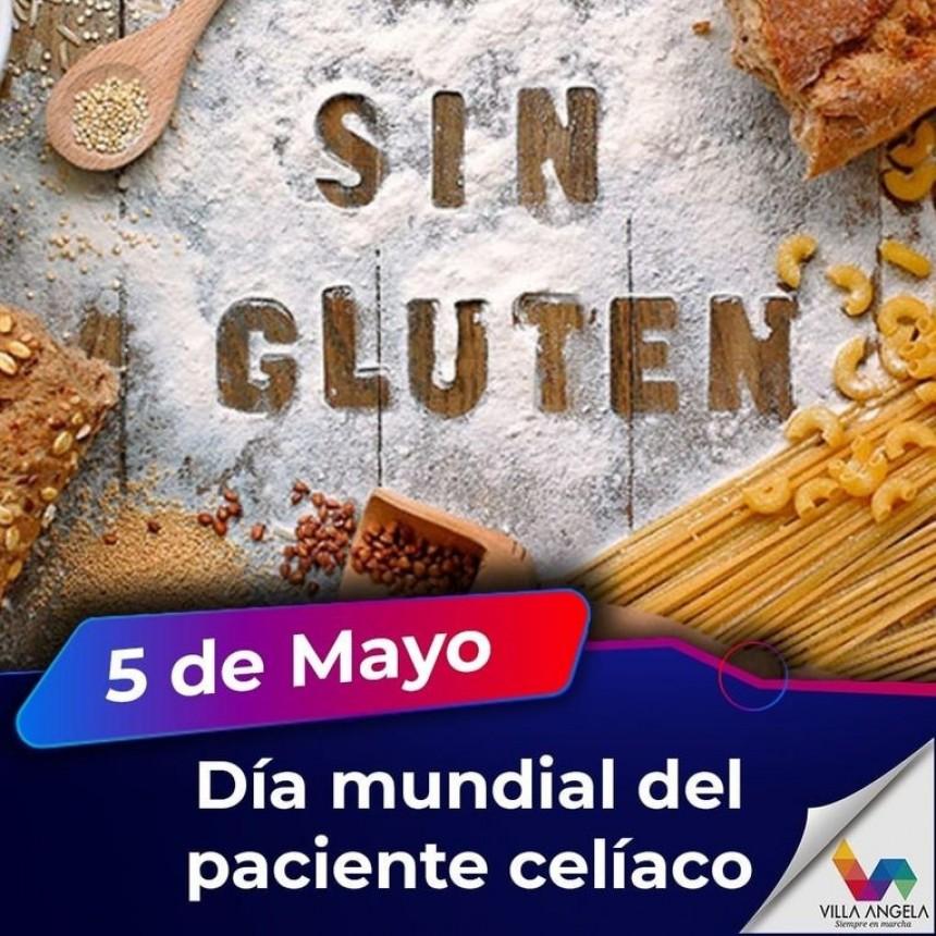 5 DE MAYO |