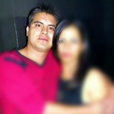 FAMILIARES BUSCAN A LUIS BARCO DE 29 AÑOS, DESAPARECIDO DE LA MADRUGADA DEL DOMINGO