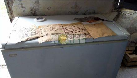 MUJER ACUSADA DE PROSTITUIR A SU HIJA DE 12 AÑOS NO DECLARÓ Y BUSCAN A POSIBLE CLIENTE