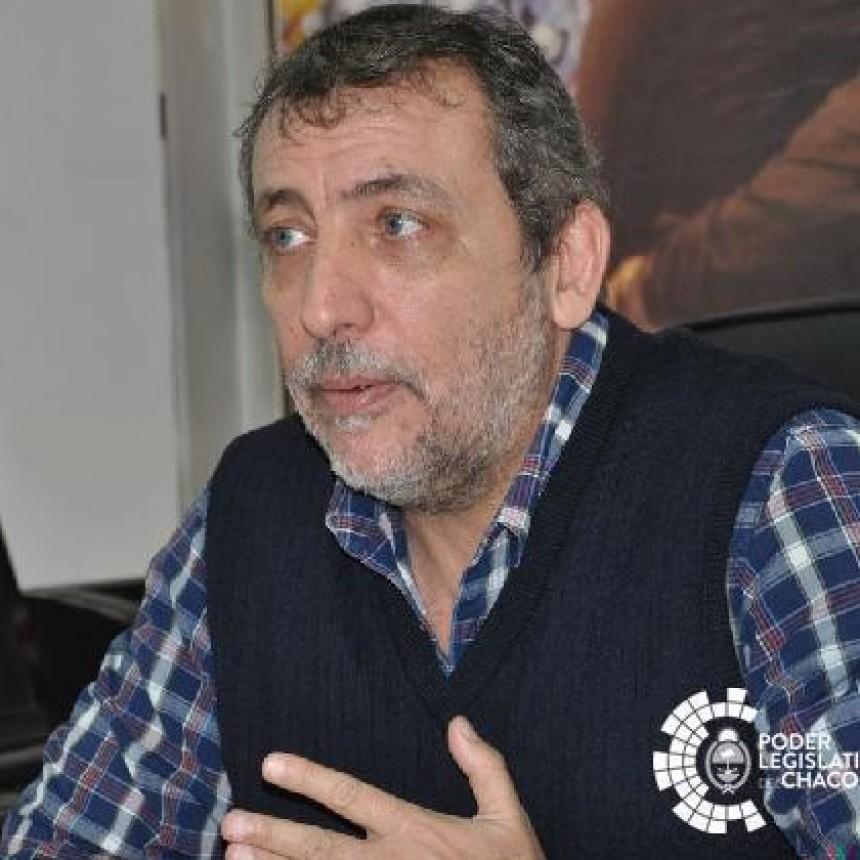 CONVOCAN A DEBATIR SOBRE DISTINTOS PROYECTOS DE REGULACIÓN DE LA PAUTA PUBLICITARIA OFICIAL