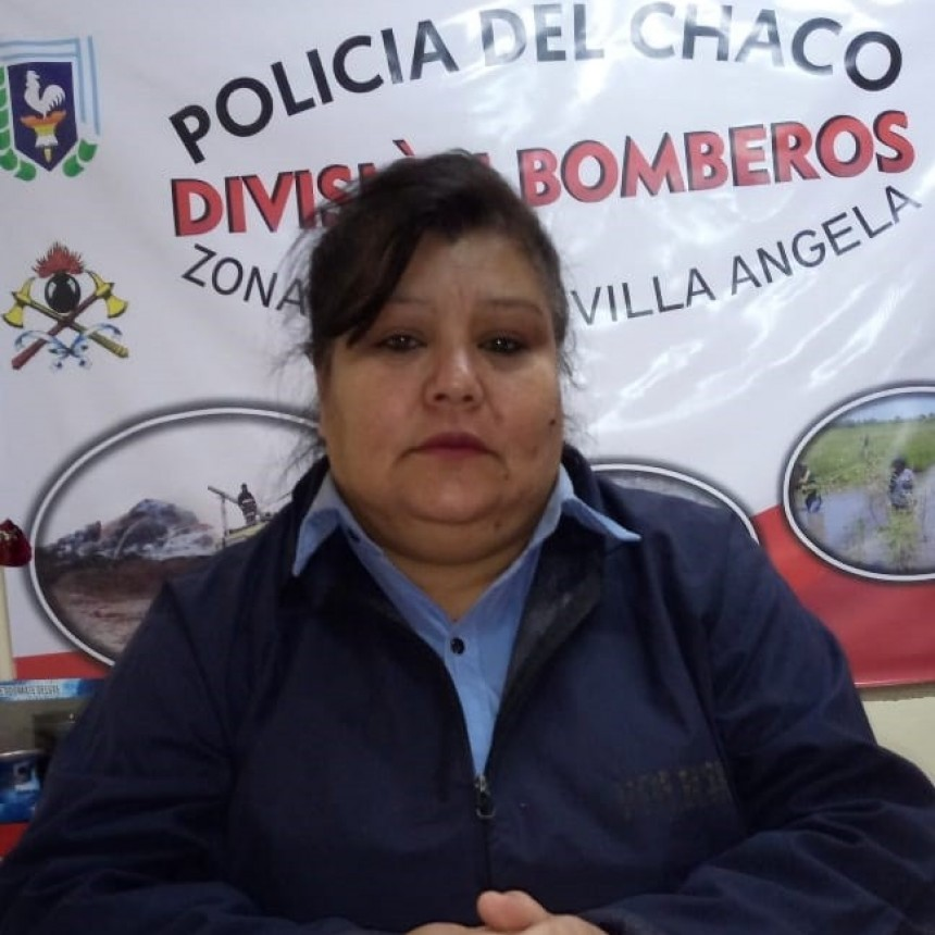 LA POLICÍA DESMIENTE EL AUDIO DE WHATSAPP SOBRE EL SUPUESTO INTENTO DE SECUESTRO DE UN NIÑO