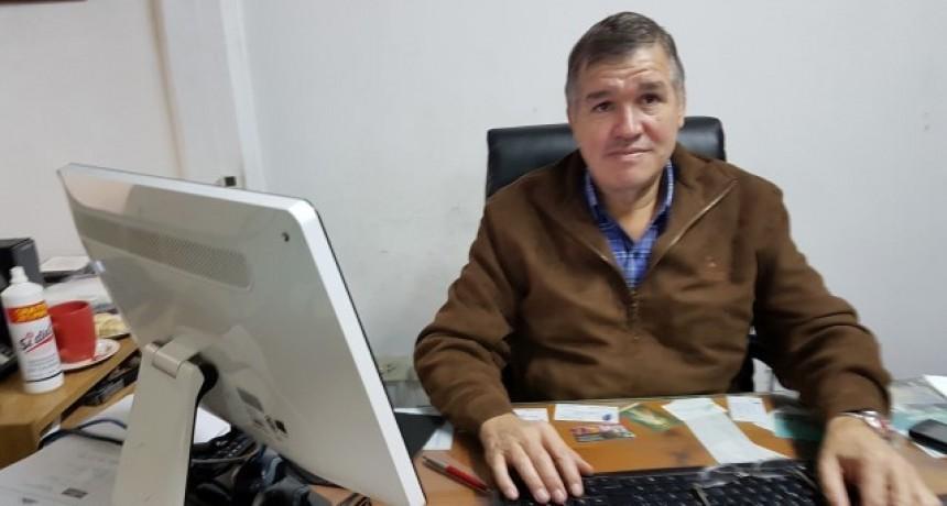 LOS EMPLEADOS DE MEGA MUNDO TENDRÍAN GARANTIZADA SU CONTINUIDAD LABORAL