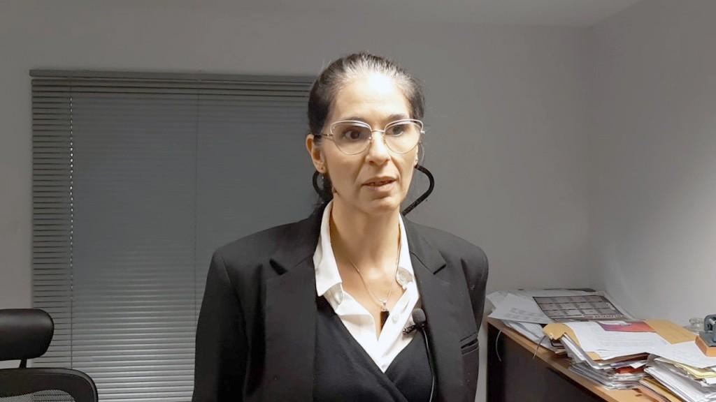 EL MUNICIPIO ORGANIZA LA ENTREGA DE TARJETAS DEL PROGRAMA IFE