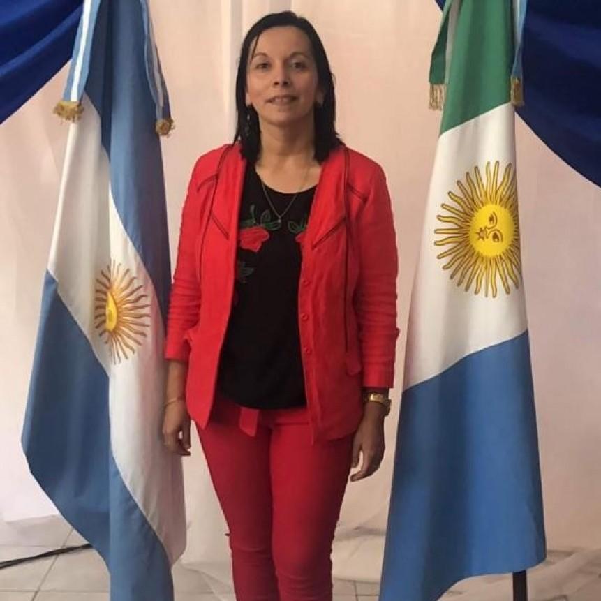 """LILIANA PASCUA, SECUESTRO DE CARNE, """"DUELE QUE PASEN ESTAS COSAS EN UNA SITUACIÓN TAN CRITICA"""""""
