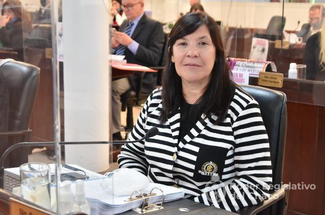 Los caídos en Malvinas fueron declarados héroes provinciales