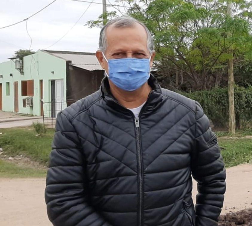 PAPP ANUNCIA EL LANZAMIENTO DEL OPERATIVO DE RECOLECCIÓN DE RAMAS
