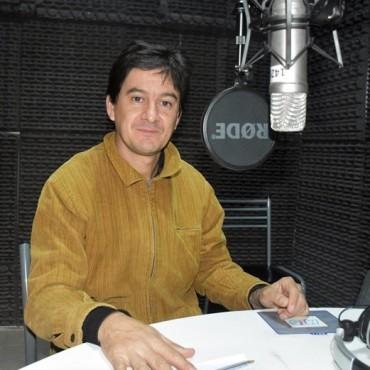 EL MUNICIPIO PROPICIA CAPACITACIÓN DE FÚTBOL GRATUITA Y PRUEBA PARA PERSONAS CON DISCAPACIDAD