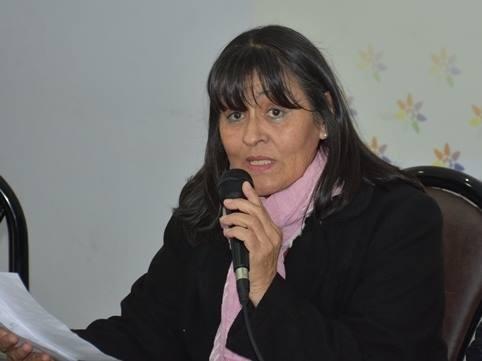 CULTURA INVITA A PARTICIPAR DE LAS ACTIVIDADES DE CIERRE DE VACACIONES DE INVERNO EN VILLA ÁNGELA