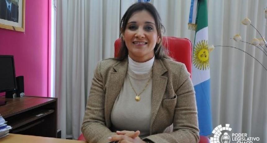 LA CÁMARA DE DIPUTADOS REALIZA EL SEGUNDO DEBATE SOBRE LA INTERRUPCIÓN VOLUNTARIA DEL EMBARAZO