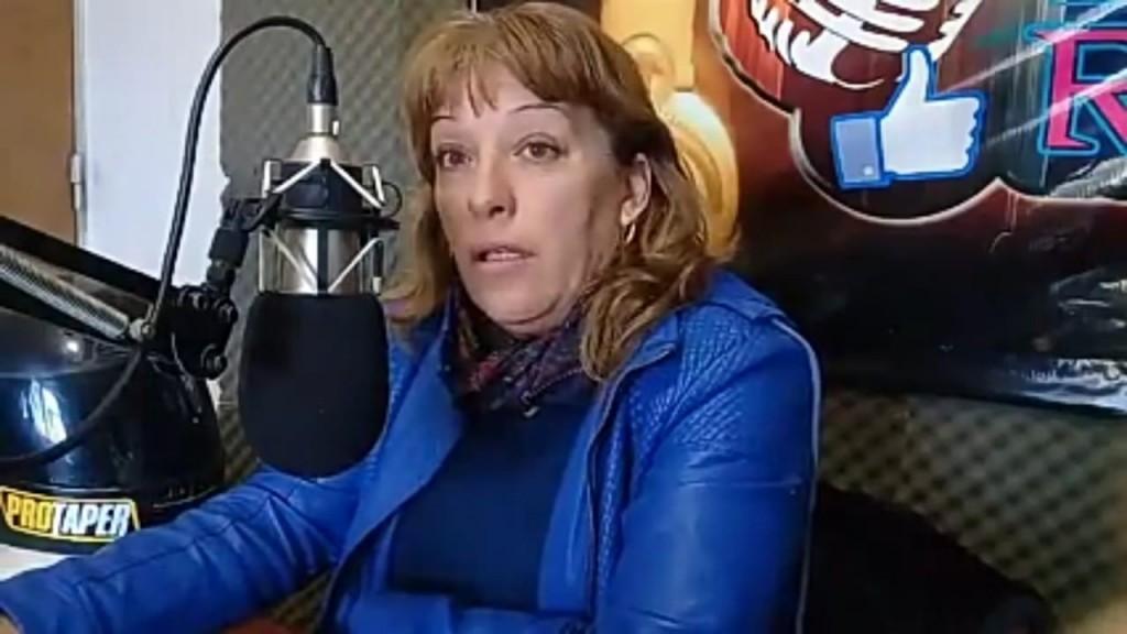 PELIGRA EL REINICIO DE LAS CLASES EN LA ESCUELA PUBLICA