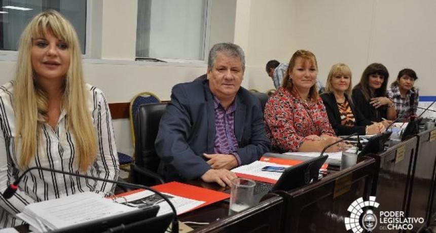 SPOLJARIC RECORDÓ A RUBÉN AQUINO TRAS SU REPENTINO FALLECIMIENTO