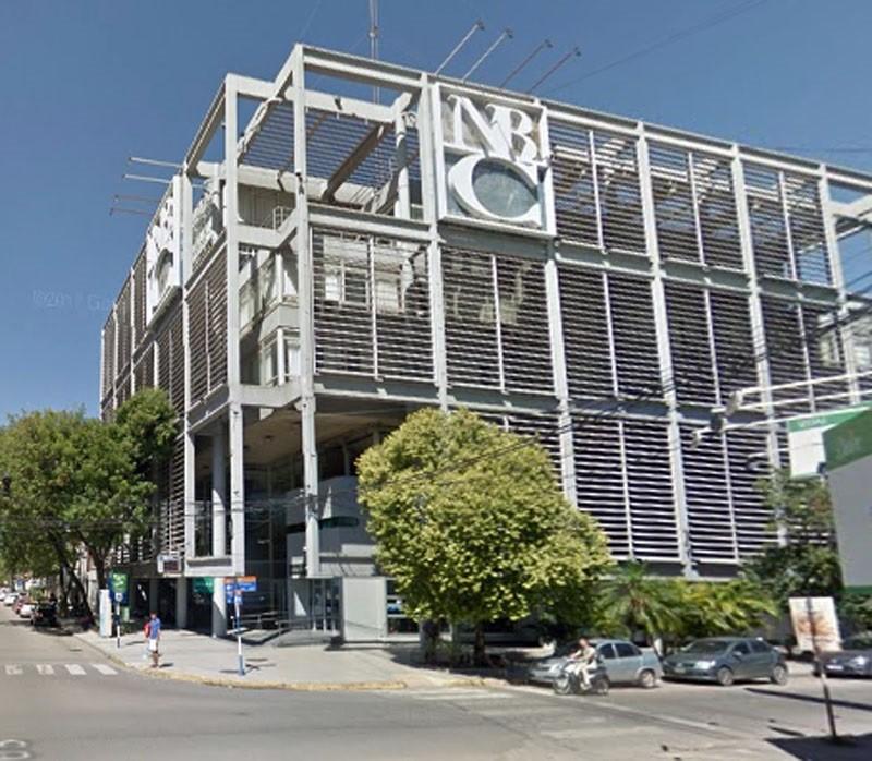 NBCH APLICA LA NORMATIVA DE BCRA PARA TRANSFERENCIAS EN MONEDA EXTRANJERA