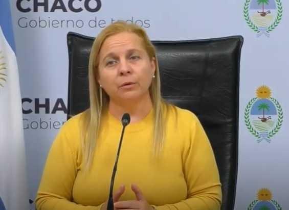 DOMINGO DE DESESCALADA: ALERTAN SOBRE EL POCO CUMPLIMIENTO DE LAS RECOMENDACIONES SANITARIAS