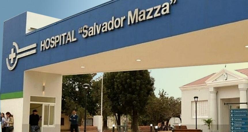 DENUNCIAN AL DIRECTOR DEL HOSPITAL SALVADOR MAZZA POR SUPUESTO ABUSO Y ACOSO LABORAL
