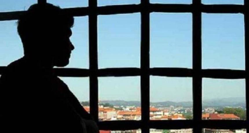 ORDENAN TRES DETENCIONES DOMICILIARIAS POR INCUMPLIMIENTO DE LA CUARENTENA