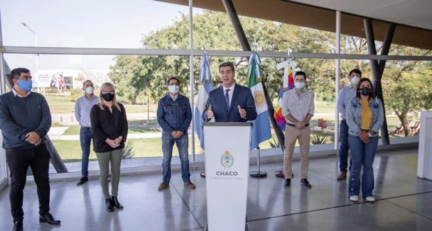 EL PERRANDO IMPLEMENTA LOS PRIMEROS TRATAMIENTOS DE REMDESIVIR CONTRA EL CORONAVIRUS