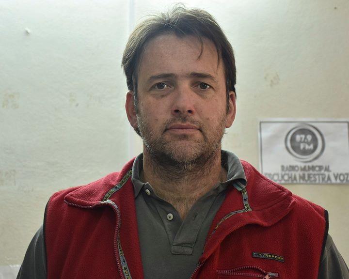 KLEINSINGER DESTACÓ EL TRABAJO DE BROMATOLOGÍA EN EL CONTROL DE LOS PRODUCTOS ALIMENTICIOS