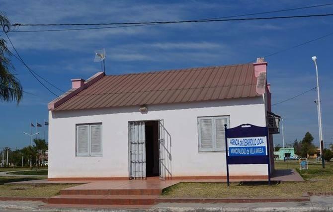 LA OFICINA DE DESARROLLO LOCAL PROMUEVE VENTA DE CODORNICES Y HUEVOS DE ESA ESPECIE
