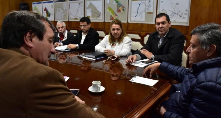 PEPPO ANUNCIÓ CRONOGRAMA DE PAGO DE SUELDOS PARA DOCENTES DE ESCUELAS PRIVADAS