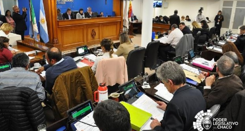 APROBARON EL RETIRO MOVIL VOLUNTARIO PARA TRABAJADORES DE LA ADMINISTRACIÓN PÚBLICA