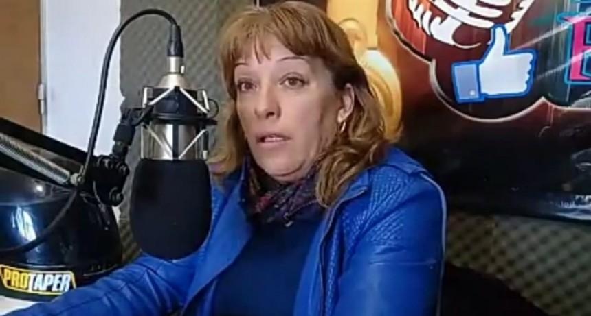 PADRES HARÁN FRENTE A LA CRISIS DE LOS MERENDEROS ESCOLARES CON PLATA DE SU BOLSILLO