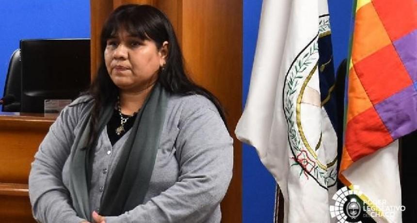 """DECLARAN DE INTERÉS LEGISLATIVO LA RESTITUCIÓN DE CUERPOS FUSILADOS DURANTE LA """"CAMPAÑA DEL DESIERTO VERDE"""""""