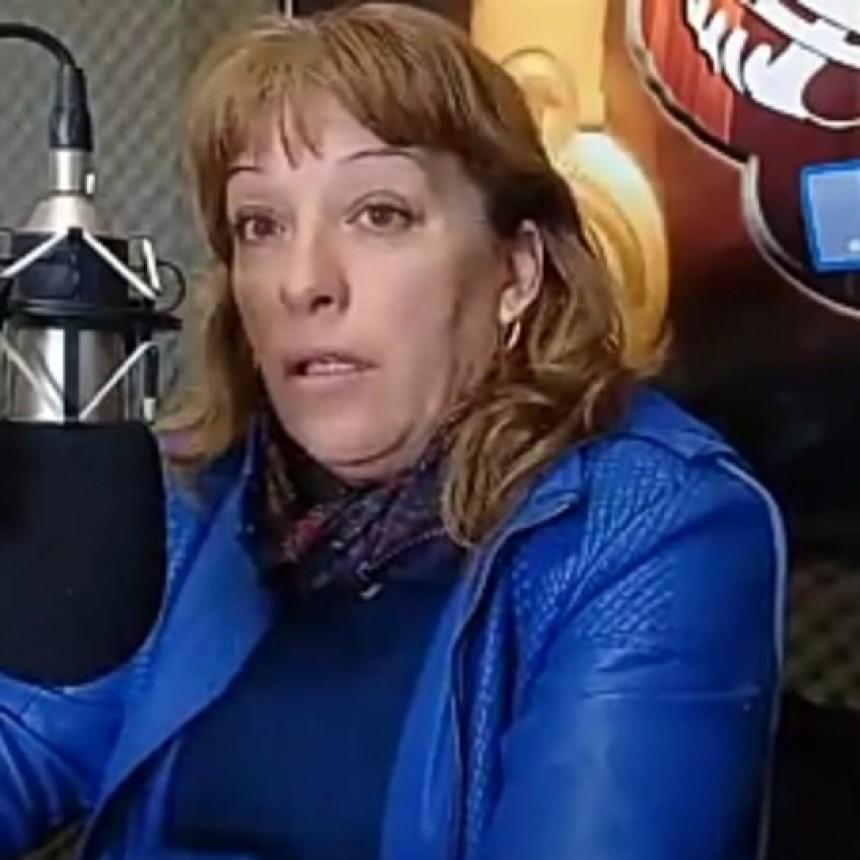 """OLGA MEDURD """"LOS REFRIGERIOS ESTÁN SIENDO MANEJADOS COMO UNA CAMPAÑA POLÍTICA Y NO COMO DEBERÍA SER"""""""