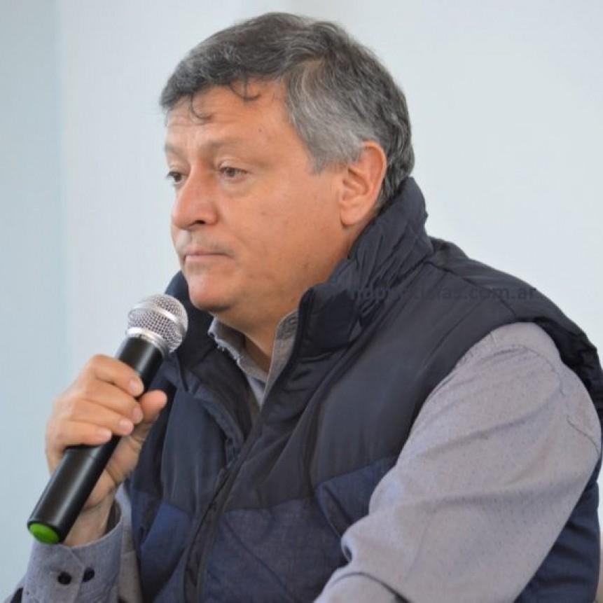 PEPPO ES EL GOBERNADOR CON MENOS IMAGEN POSITIVA: APENAS EL 14,6 POR CIENTO