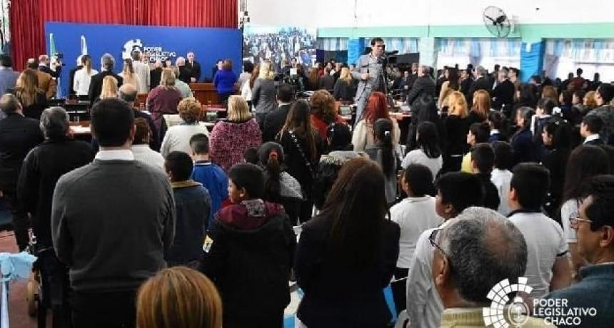 HERMOSO CAMPO: SESIONEMOS JUNTOS LLEGA CON UNA CARGADA AGENDA DE ACTIVIDADES