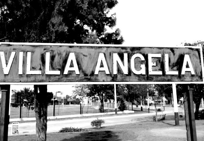 VILLA  ANGELA SUMA NUEVOS CASOS POSTIVIOS DE COVID 19