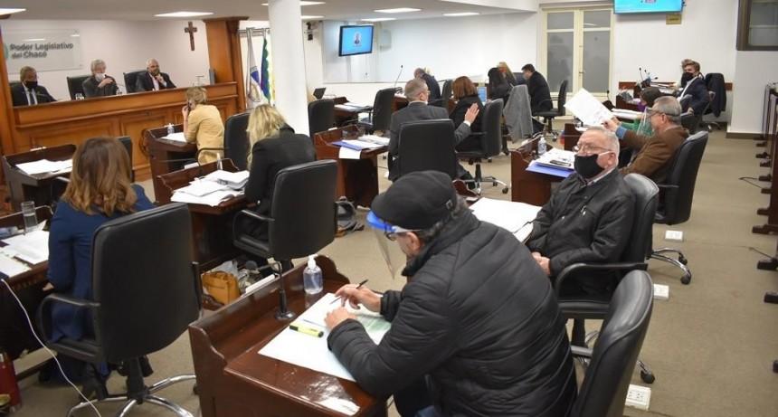 EL USO DE FAKE NEWS POR PARTE DIPUTADOS DE LA UCR AFECTA LA CREDIBILIDAD DE LA LEGISLATURA