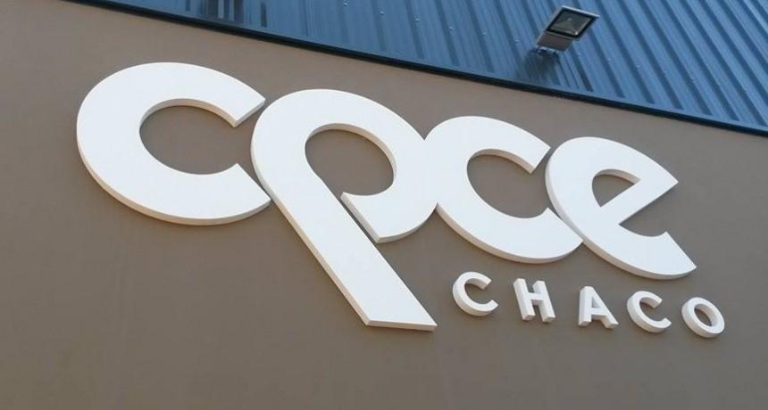 CPCE EXIGE: PROFESIONALES DE CIENCIAS ECONÓMICAS RECLAMAN POR