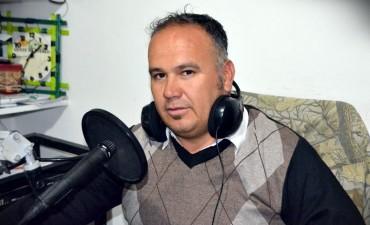 """AHORA LAS TARDES DE LA 21 RADIO SON """"SIN LÍMITES"""""""