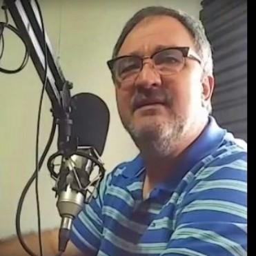 """BORIS BALUK :""""SI LA UNIDAD REGIONAL FUE CREADA PARA COLABORAR CON LOS MUNICIPIOS CON VILLA ANGELA ESTA LEJOS DE ESE COMETIDO"""""""