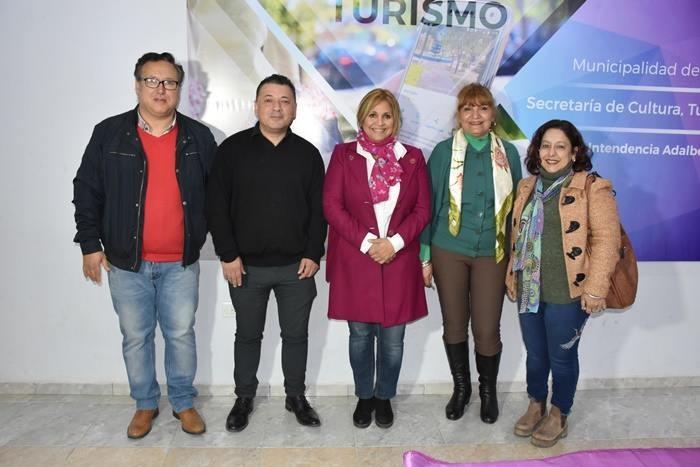 IMPLEMENTACIÓN DEL AULA VIRTUAL EN EL TRAYECTO DE FORMACIÓN DOCENTE