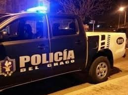 DOS ADOLESCENTES GRAVES DESPUÉS DE UN ACCIDENTE DE TRANSITO