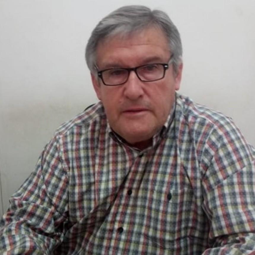 PREOCUPACIÓN, LA CÁMARA DE COMERCIO LLAMA A REUNIÓN