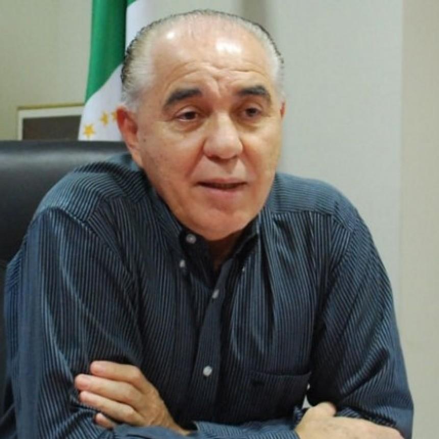 LA LECHE ROBADA EN SALUD ESTÁ VALUADA EN 40 MILLONES DE PESOS