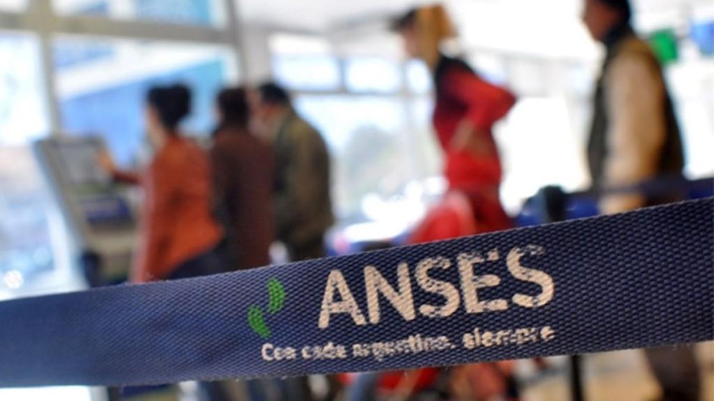 LA ANSES CONFIRMÓ EL CALENDARIO DE PAGOS