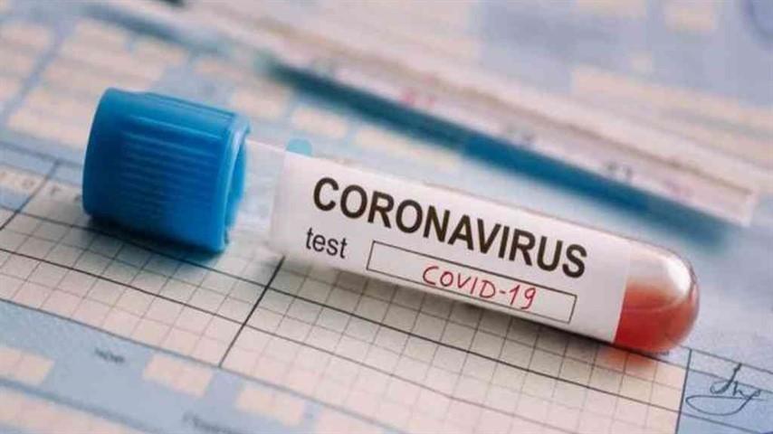 COVID-19: SALUD PÚBLICA BRINDÓ EL PARTE EPIDEMIOLÓGICO