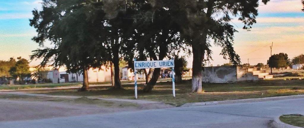 DETUVIERON A TRES PERSONAS QUE LLEVABAN CHANCHO, CARPPINCHO Y TATU, Y AL IDENTIFICARLOS UNO ERA OFICIAL POLICIAL