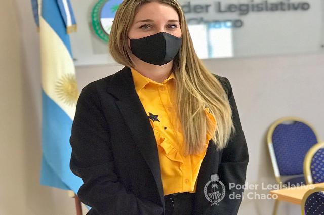 ''El Teletrabajo puede desencadenar situaciones estresantes que antes no existían'': afirman desde la Oficina ''Beatriz Vásquez''