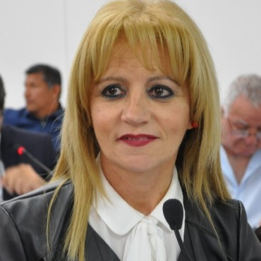 DAMILANO GRIVARELLO IMPULSA APOYAR EXPRESIONES DE LA ASAMBLEA DE PEQUEÑOS Y MEDIANOS EMPRESARIOS (APYME)