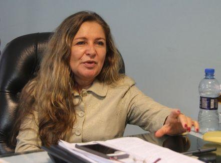 """""""EL 60% DE LOS INTERNADOS POR ADICCIONES EN BUENOS AIRES SON ORIUNDOS DEL CHACO"""""""