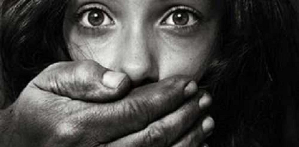 GENDARMERÍA NACIONAL RESCATÓ A UNA VICTIMA DE EXPLOTACION SEXUAL EN VILLA ANGELA