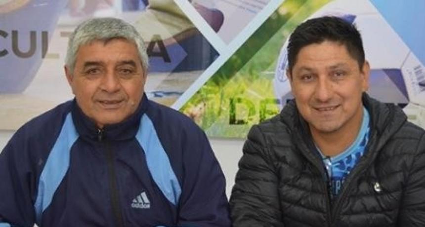 NUTRIDA AGENDA DE LA SECRETARIA DE DEPORTES EN ESTE MES DE OCTUBRE